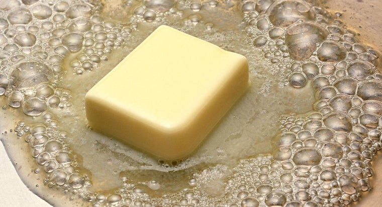 can-use-substitute-butter