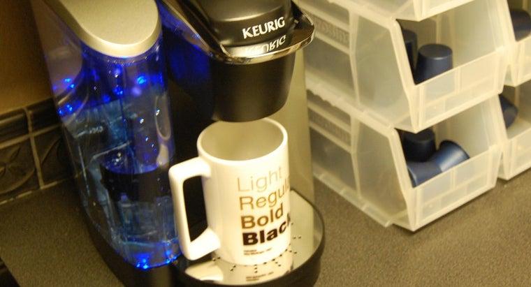 can-use-vinegar-clean-keurig-coffee-maker