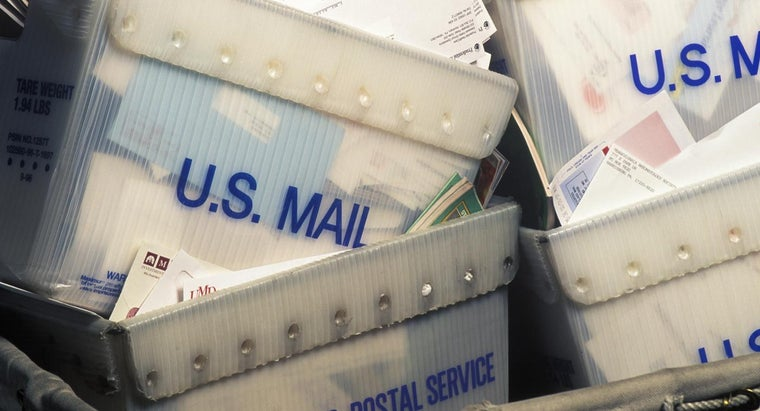 can-usps-zip-code-maps