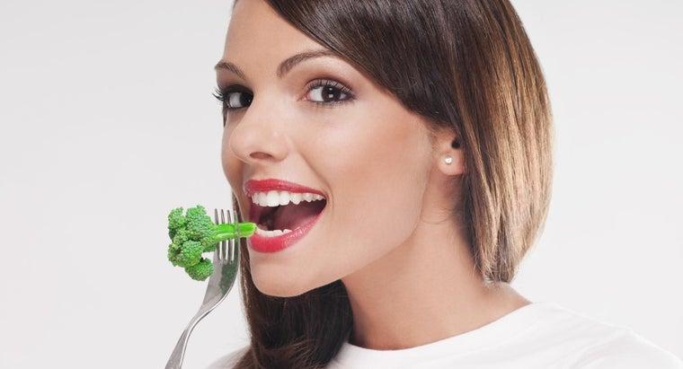 can-vegetarians-eat-gelatin