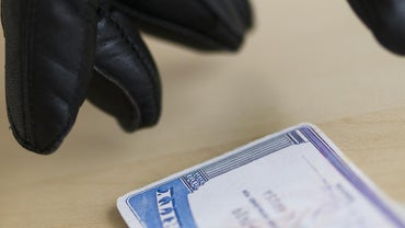 Can a Victim of Identity Theft Get a New Social Security Number?