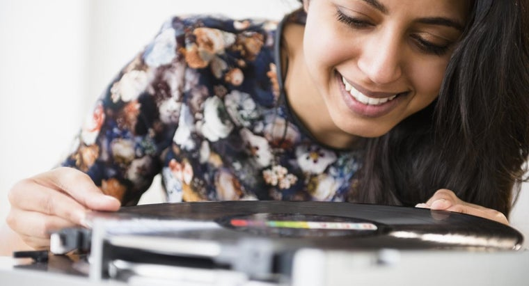 can-vinyl-record-price-guide