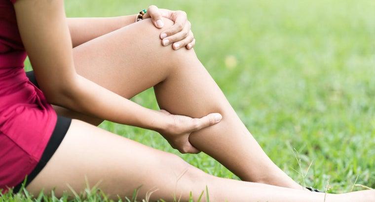 can-vitamins-prevent-leg-cramps