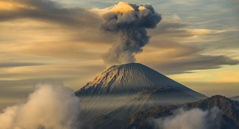can-volcanoes