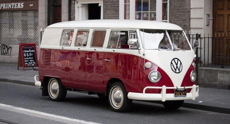 can-volkswagen-minibus-sale