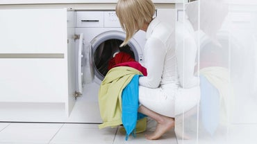 Can You Wash Viscose?
