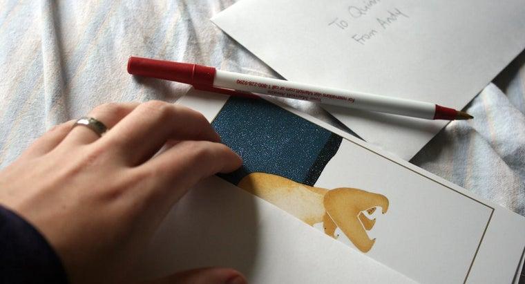 can-write-boyfriend-s-christmas-card