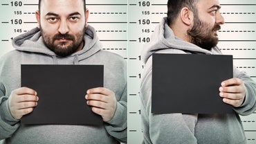 Can You View Tennessee Mugshots Online? | Reference com