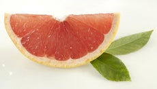Can You Eat Grapefruit While Taking Crestor?