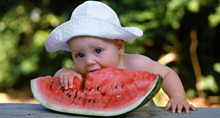 can-eat-watermelon-seeds