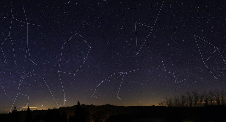 can-see-constellations-equator
