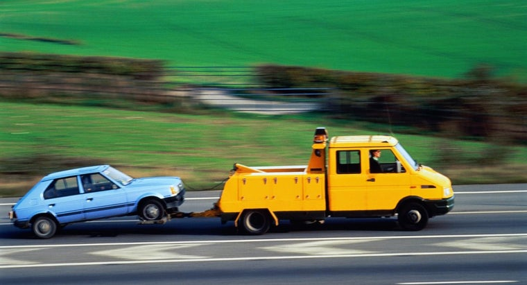 can-tow-automatic-car