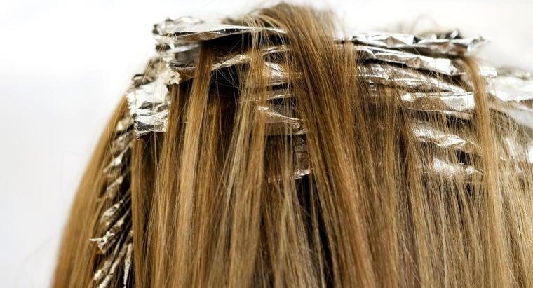 can-use-aluminum-foil-color-hair