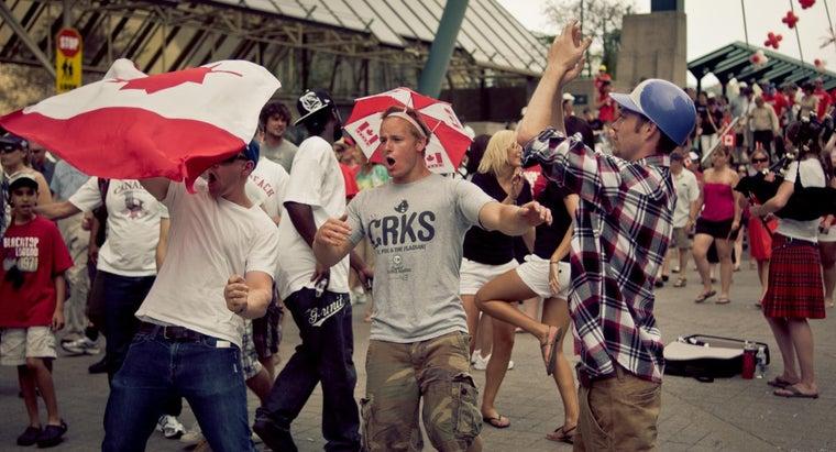 canada-day-celebrated