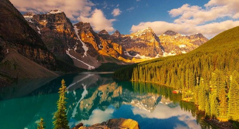 canada-state