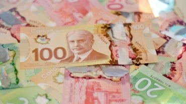 Who Is on the Canadian 100 Dollar Bill?