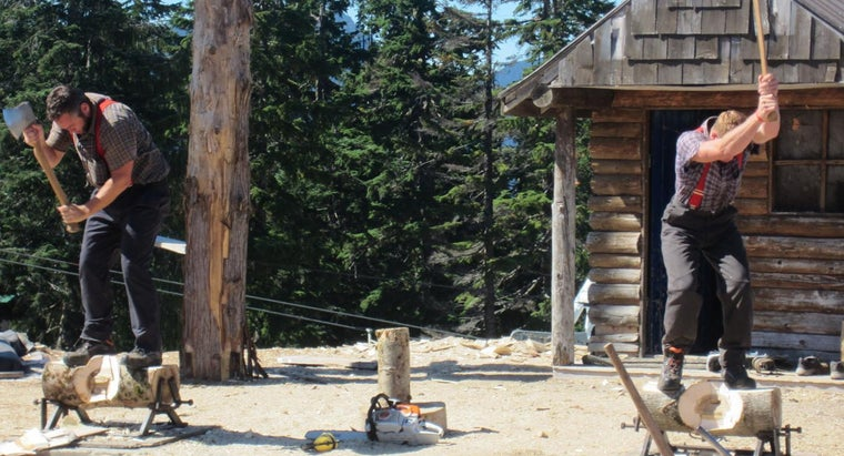 canadian-lumberjack