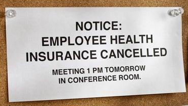 How Do I Cancel My Insurance?