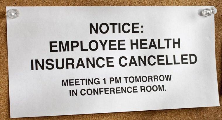 cancel-insurance