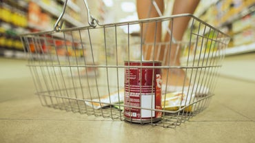 Does Canned Soup Expire?