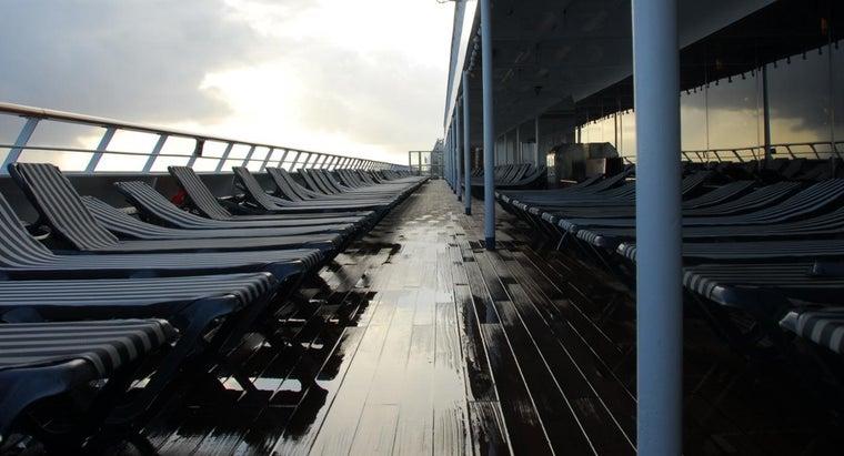 capacity-carnival-liberty-cruise-ship
