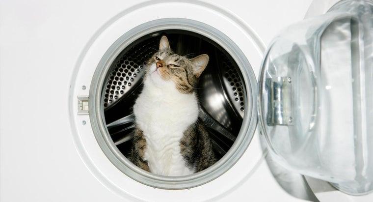 capacity-kenmore-70-series-washer