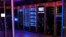 What Is the Capacity of a Supercomputer?