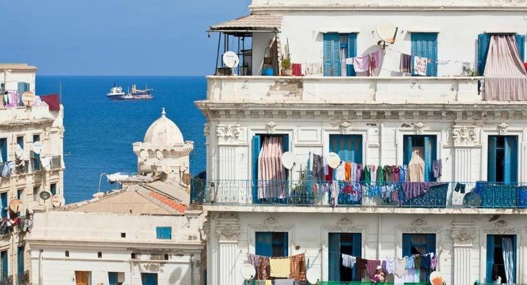 capital-algeria