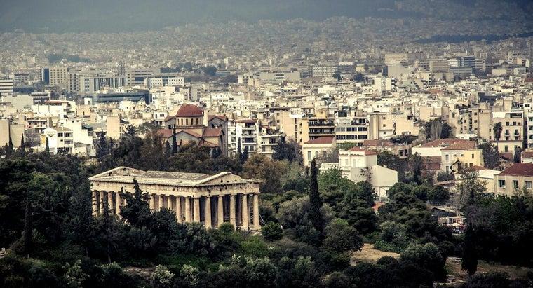 capital-city-greece