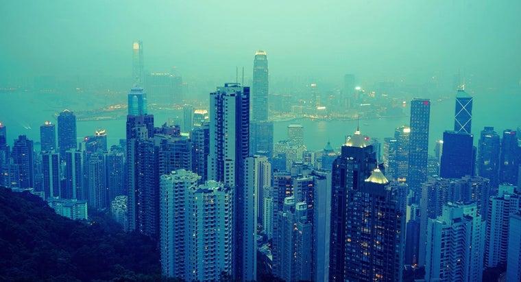 capital-city-hong-kong