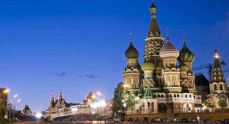 capital-russia