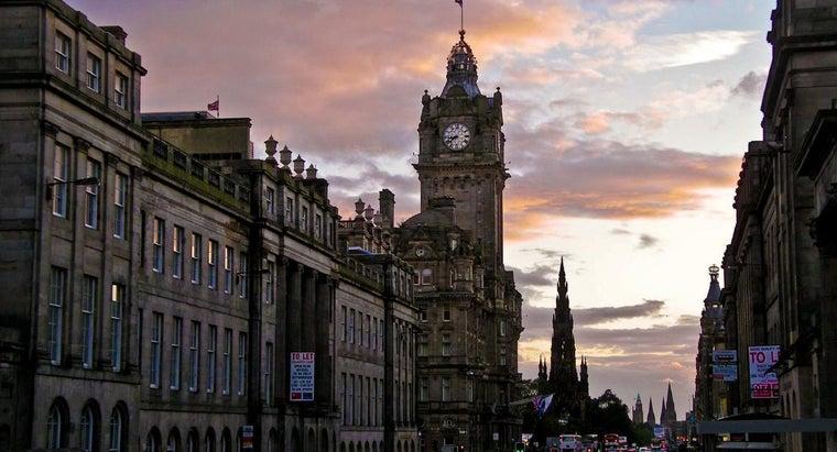 capital-scotland