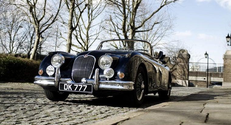 car-classic