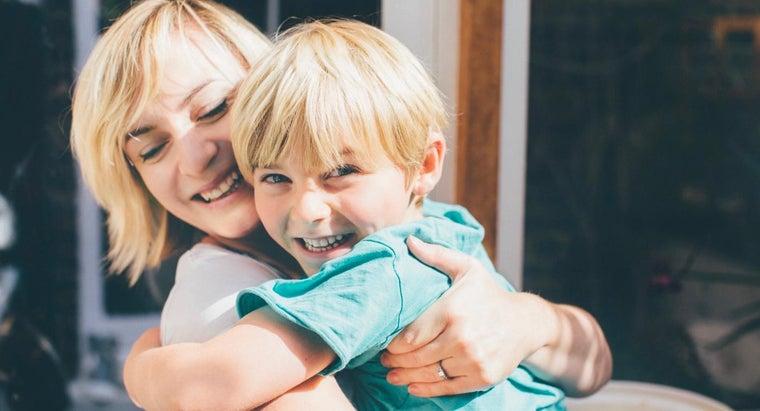 car-donations-single-moms