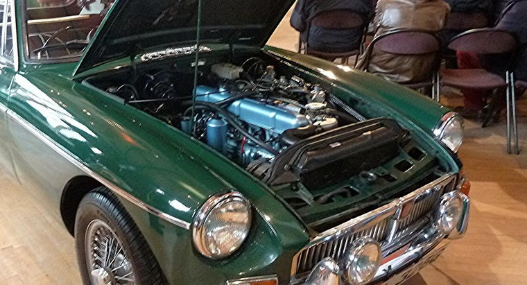 car-needs-new-alternator