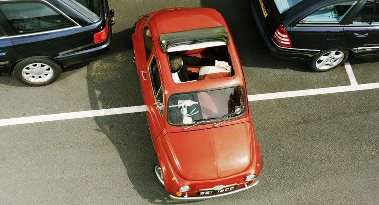 car-reverse-forward