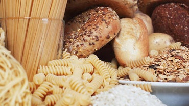 What Are Carbohydrate Chains?