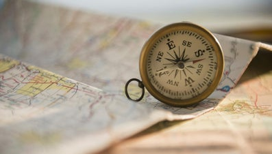 What Are Cardinal Directions?