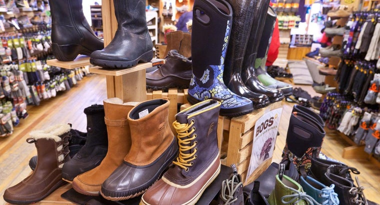 Sorel Boot Liners >> How Do You Care For Sorel Boot Liners Reference Com