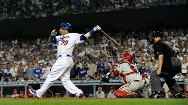 Who Has the Most Career Postseason Home Runs?