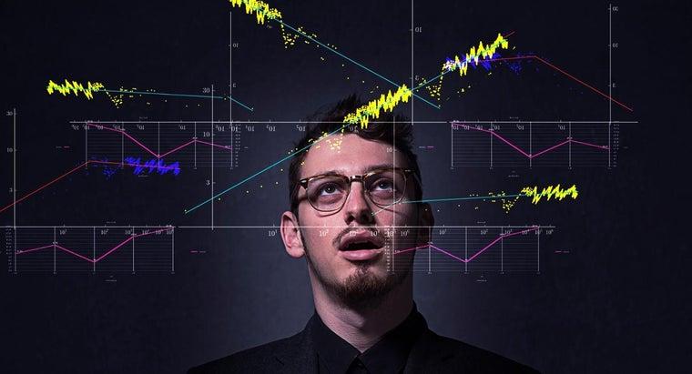 careers-involving-math
