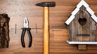 How Do Carpenters Use Math?