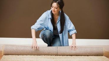 What Are Some Carpet Recycling Companies?