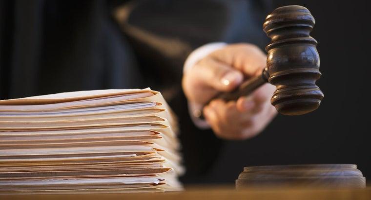 case-dismissed-mean