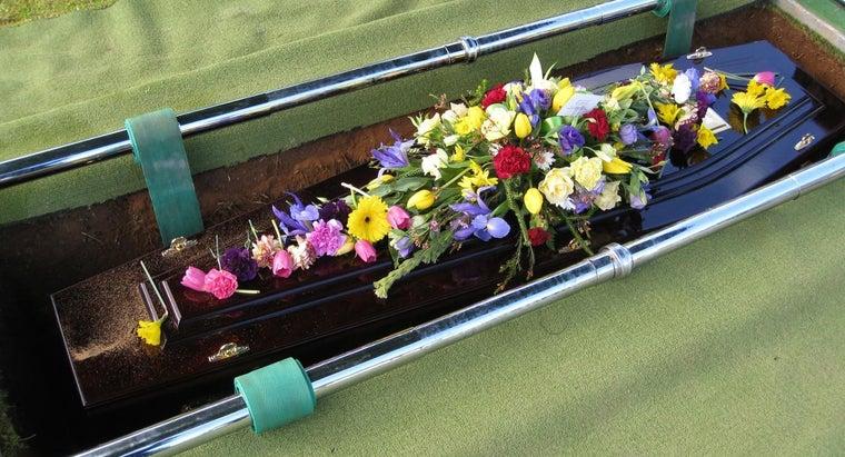 cash-check-deceased-person