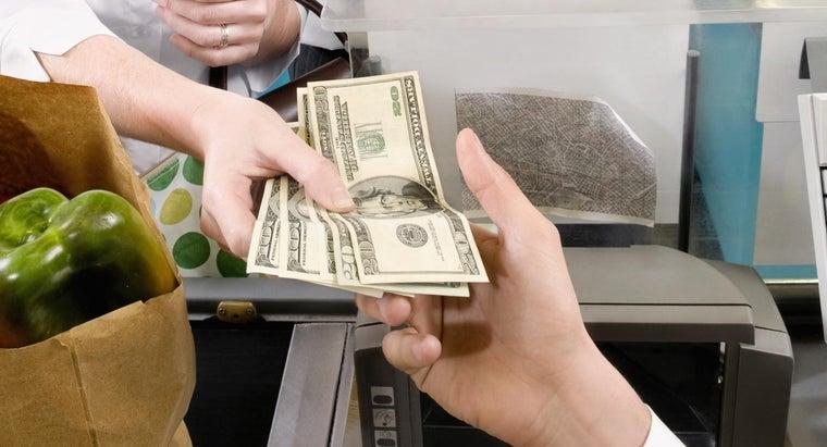 cash-float
