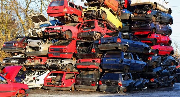 cash-junk-cars