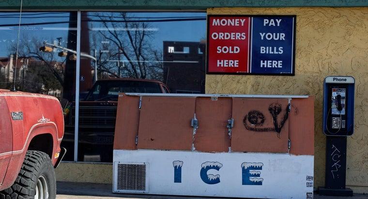 cash-money-order