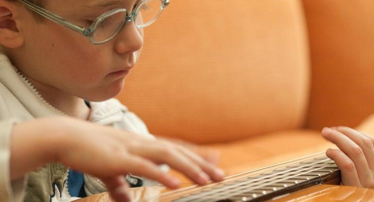 castilla-guitars