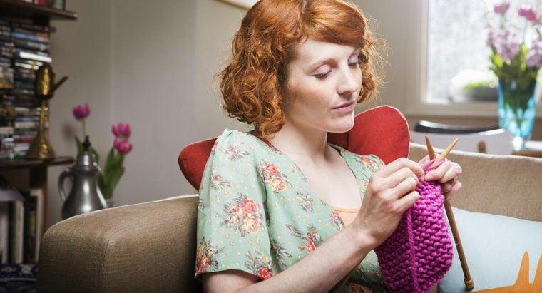casting-knitting